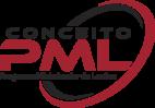 Conceito PML